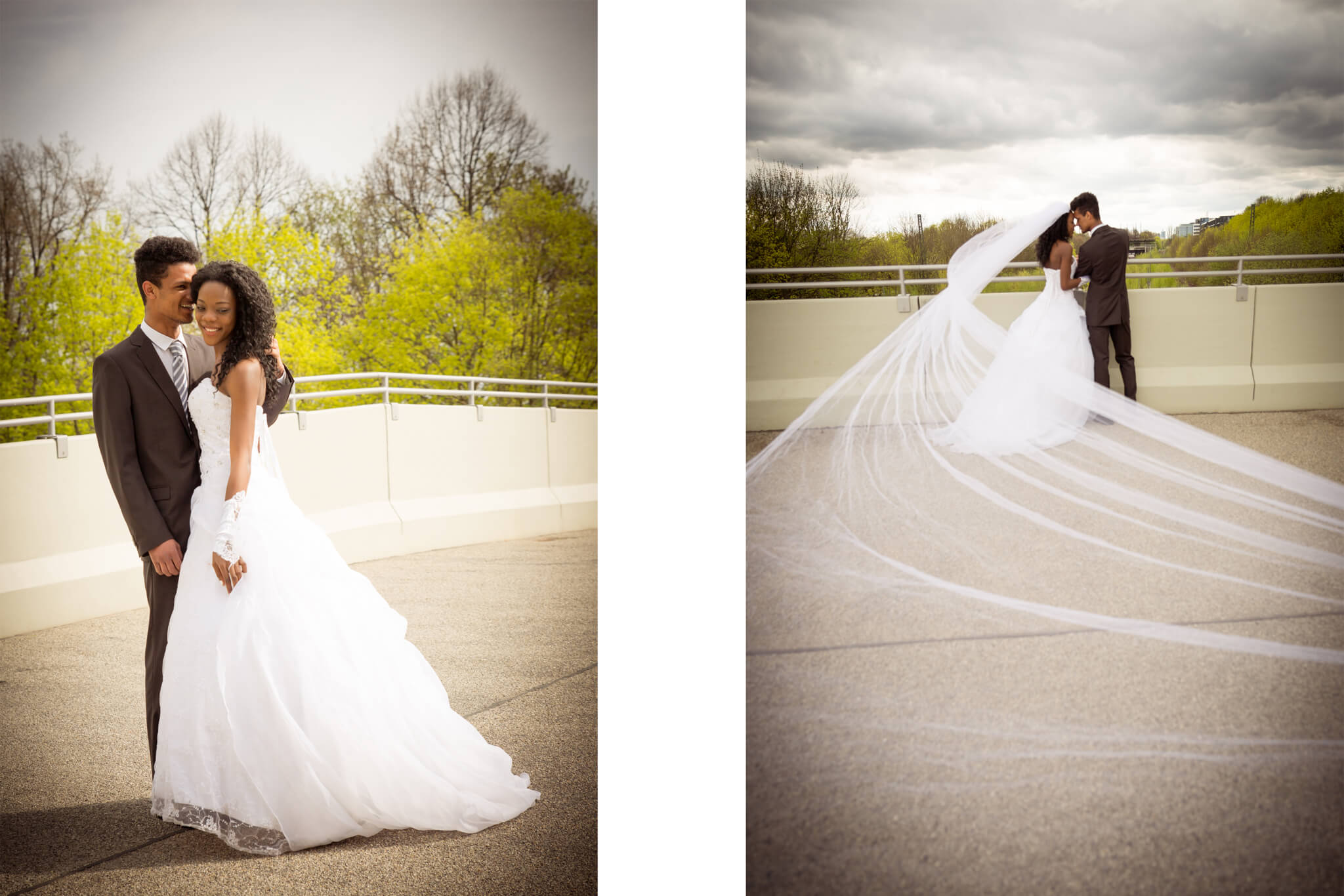 Hochzeit, Hochzeitfotografie