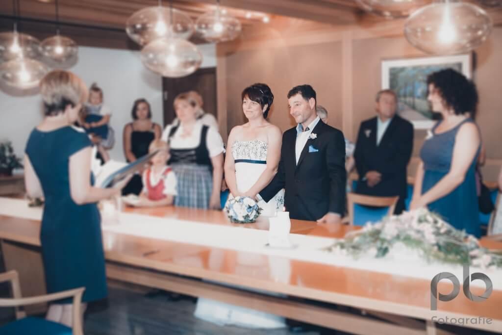 Hochzeit, Hochzeitsfotografie