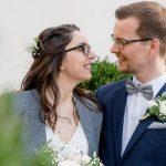 Standesamtliche Hochzeit Fürstenfeldbruck